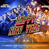 Happy New Year Official Full Audio Song Jukebox