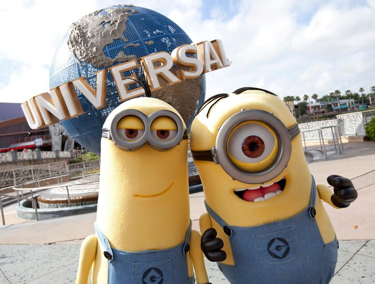 http://4.bp.blogspot.com/-0P1o6y3XpWA/UZpTNyhcpoI/AAAAAAAALiI/IW2_uHhjwTY/s1200/Minions+en+Universal+Orlando.jpg