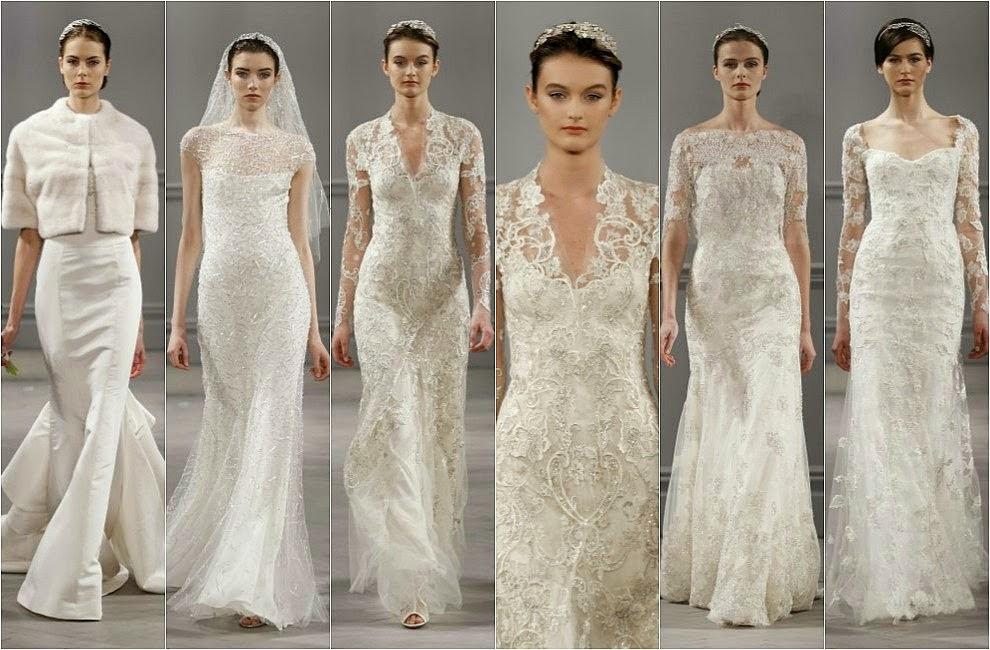gaun-pengantin-ideal-terbaru