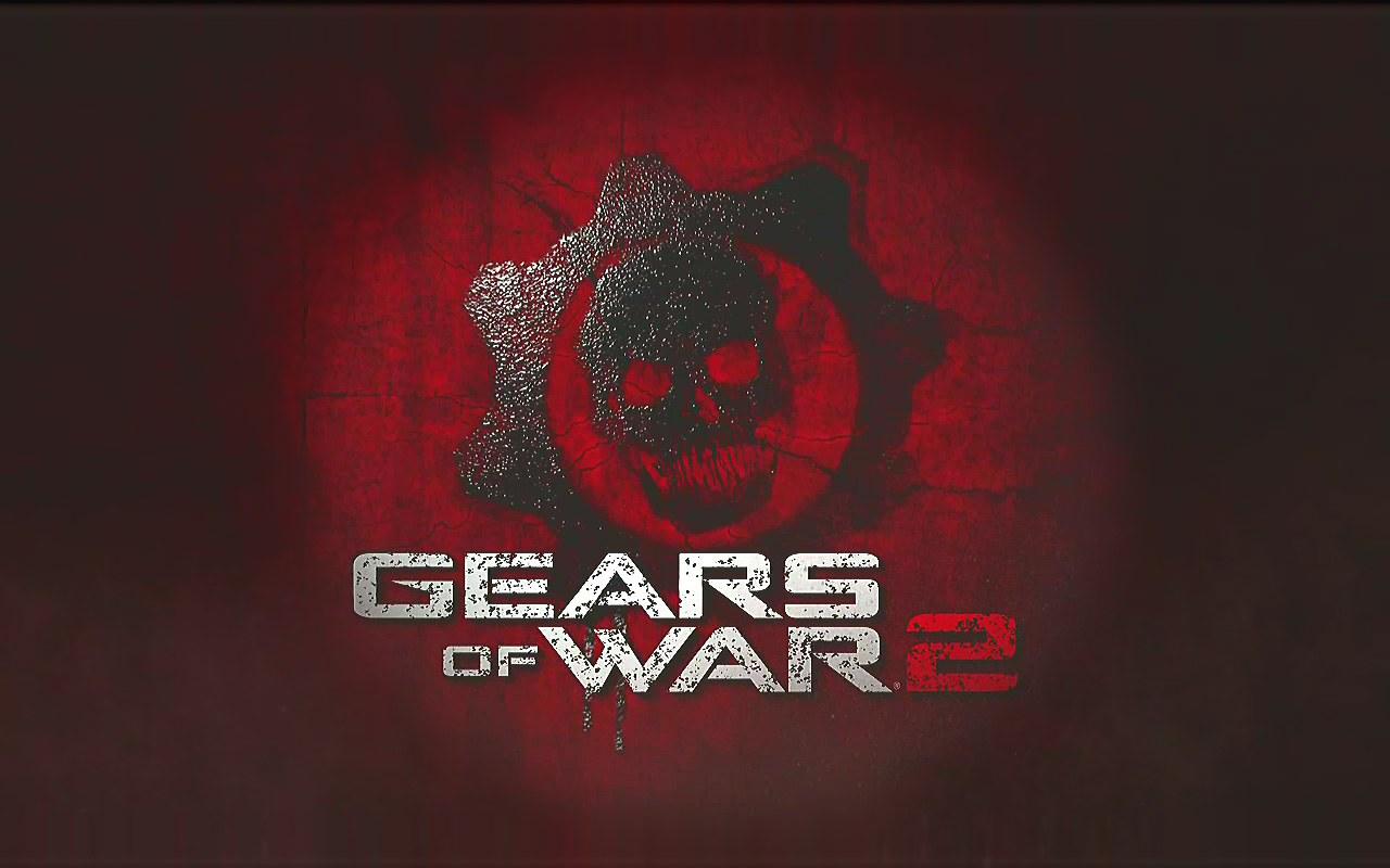 http://4.bp.blogspot.com/-0P3dS3_fJd8/TdBJRL49BqI/AAAAAAAABro/TGzMB8N5luo/s1600/gear_of.jpg