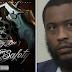 Rap Artist Faces Life In Prison For Album Lyrics