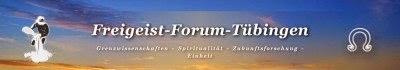 Neu Freigeist-Forum Tübingen / COOPERATION
