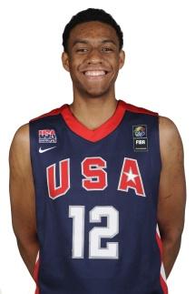Jabari Parker Basketball Player Profile And Latest ...