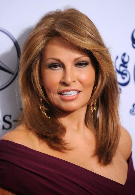... : Hairstyles 2013 , Hairstyles for Long Hair , Hairstyles for Women