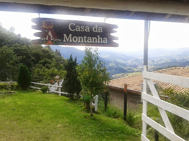 Sul de Minas