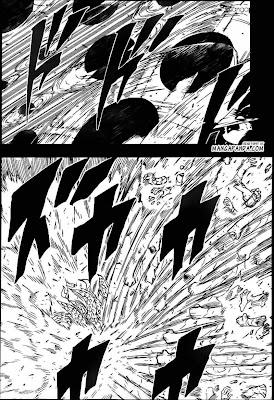 Baca Komik Naruto 626 Bahasa Indonesia halaman 5