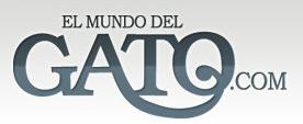 http://www.elmundodelgato.com/