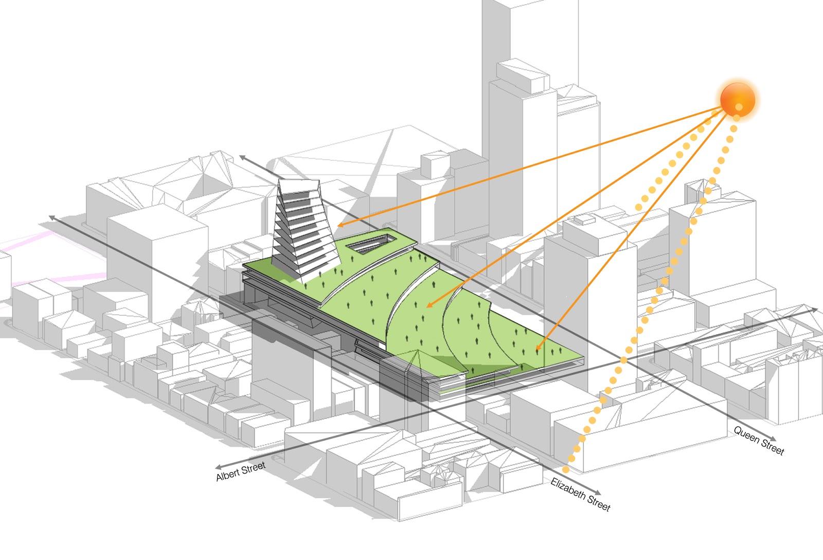 Sun path diagram dab810 studio blog for Terrace farming diagram