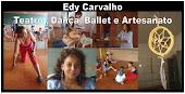 Edy Carvalho