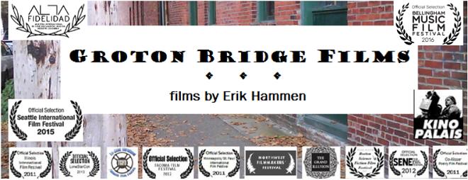 Groton Bridge Films