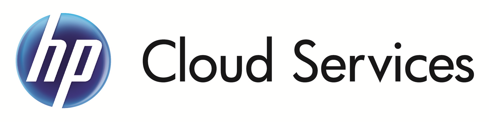 Open source cloud storage software qview