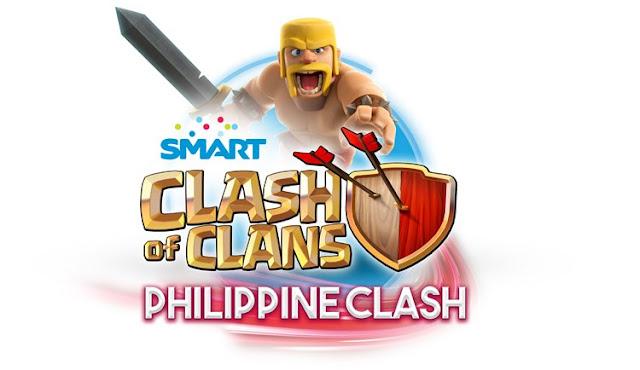 Smarts-ph-tournament