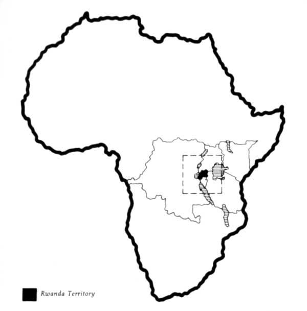 physical map of burkina faso. hot Rwanda.gif physical map of