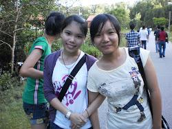 me&xiiao yunn