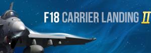 F18 Carrier Landing II Pro 2.0 APK+DATA