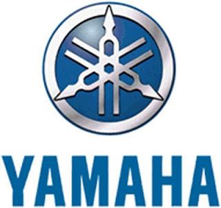 Daftar Harga Motor Yamaha 2013