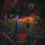 REVIEW: Stranger Things: Soundtrack from the Netflix Original Series, Season 3
