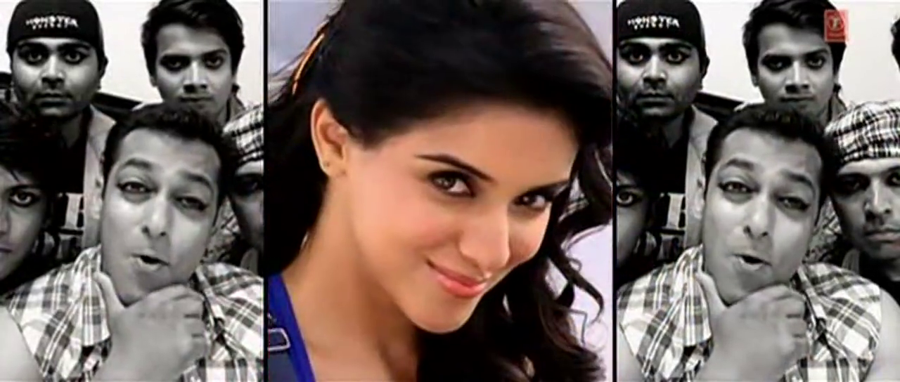 Dhinka Chika (Remix) Ready 2011 (DVDRip).mp4