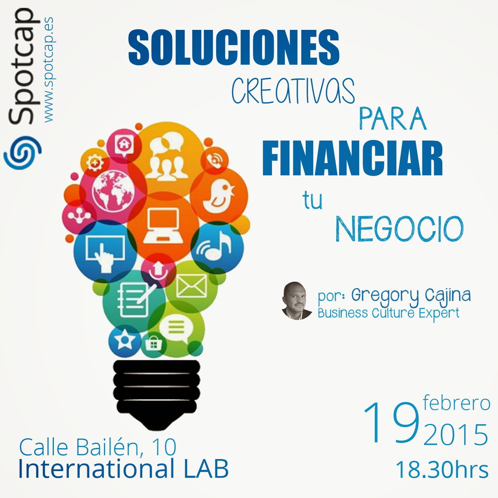 https://welcu.com/isabel-calderon-izquierdo/meet-up-spotcap