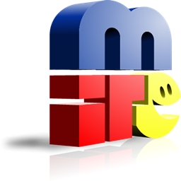 MiRC v7.22 Free Cracked