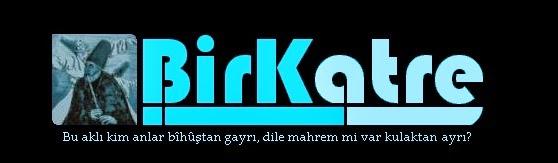 BirKatre