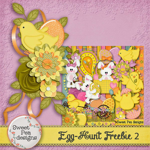 http://www.sweet-pea-designs.com/blog_freebies/SPD_Egg-Hunt_Freebie2.zip