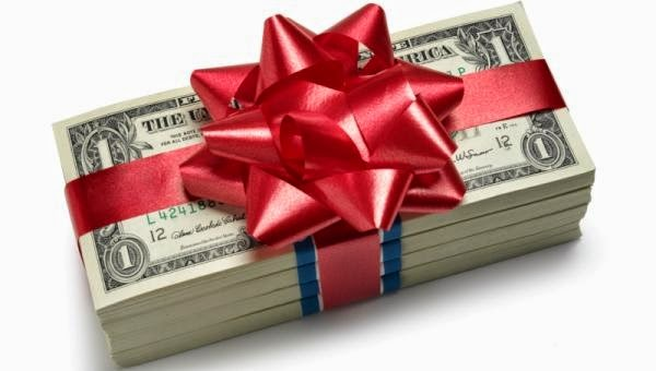 Mengapa kita perlu memilih forex tanpa deposit bonus