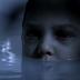 The Strain Episode 2 Recap: Hi Im Eph And Im Powerless Over Vampires