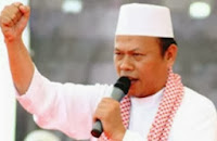 Memperbaiki Sikap Umat Islam Tentang Persepsi Pemilu