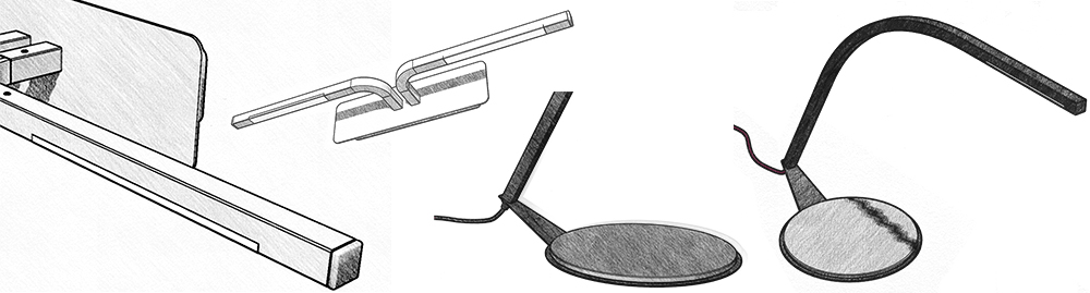 tetra-lamps-sketches-design-somerset-harris-rogu