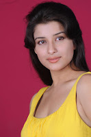 Madhurima_Hot_Stills,Pics (11).JPG