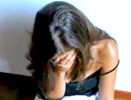 Em Cabo Frio mulher é estuprada dentro de casa