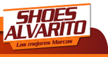 SHOES ALVARITO