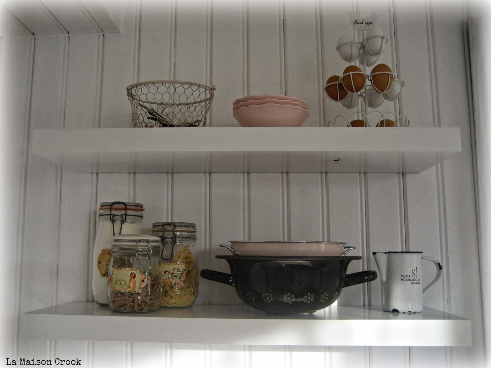 Muur kleur voor slaapkamers wilden - Trendkleur keuken ...