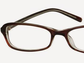 Online Eyewear