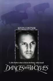Ver Danza Con Lobos ( Dances with Wolves) (1990) Online