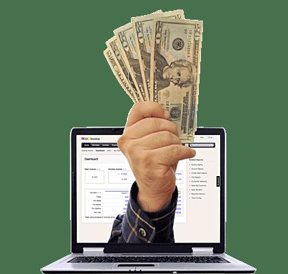 best online payment