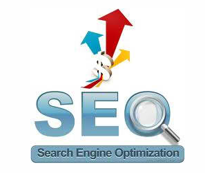 Seo advantages for blog