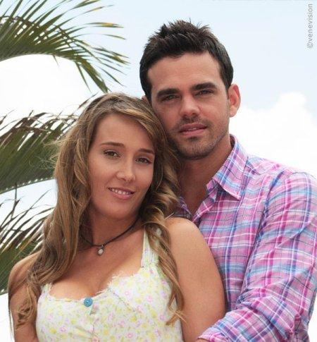 http://4.bp.blogspot.com/-0PTjKCDPEjQ/TcDtx8VeotI/AAAAAAAADmw/Ti0q5wjtxGc/s1600/natalia-del-mar-telenovela-2.jpg