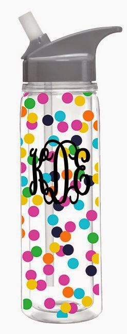 https://marleylilly.com/product/monogrammed-18oz-double-wall-water-bottle/?sku=V-18OZWATER-CONF