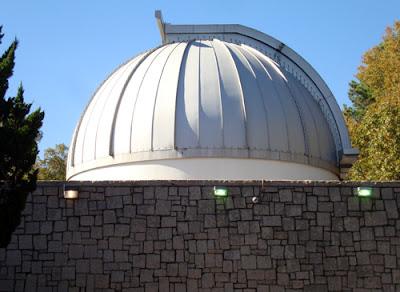 Fernbank Observatory
