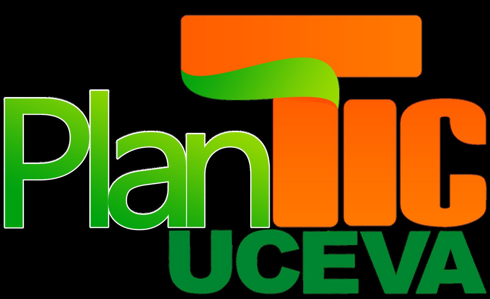 Plan estrategico de TIC en los procesos enseñanza - aprendizaje ...