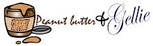 Peanut Butter & Gellie