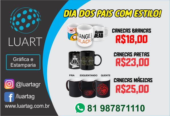 Luart Gráfica Vila Torres Galvão