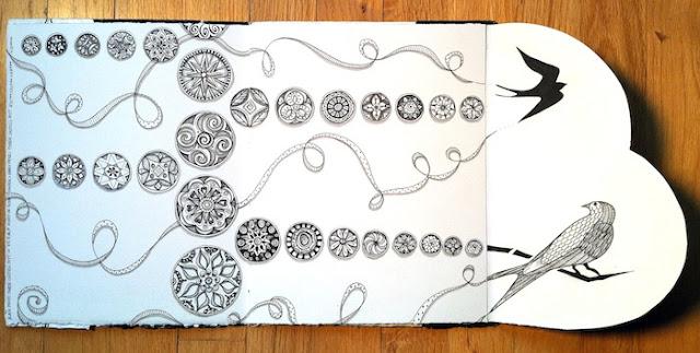 http://4.bp.blogspot.com/-0PbuKRzNIqU/UQXbvBb3n4I/AAAAAAAABPs/1_vHi1iucts/s640/circle-doodles-birds-valerie-sjodin.jpg
