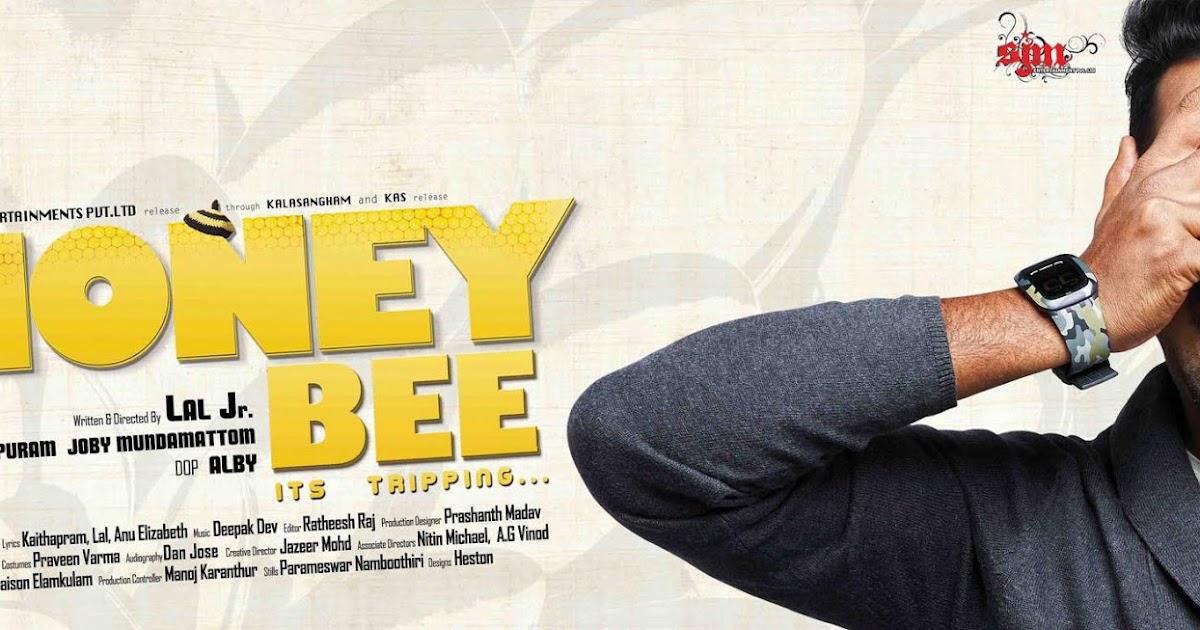 123 musiq pk honey bee malayalam movie mp3 songs free