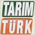Tarım Türk