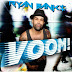 Ryan Banks - LIVE on PSMG RADIO SHOW SUNDAY