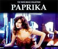 Los burdeles de Paprika (1991) Tinto Brass.
