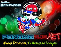 PANAMADJS.NET | Los Mejores Mixes